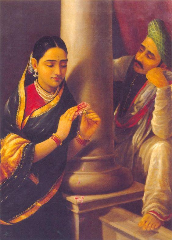 damayanti-telling-nala